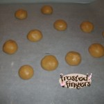 Spring Recipes, Wilton Candy Melts
