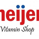 Meijer Vitamin Finder