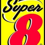Our stay at Super 8 Rolla, MO