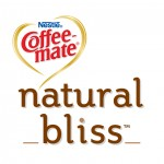 Natural Bliss Creamer Review and #Giveaway