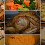 Mimi's Cafe Holiday Feast to Go Review and #Giveaway