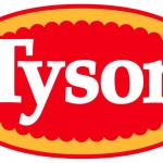 Tyson Mini Chicken Sandwiches Review #TysonGoodness #CBias