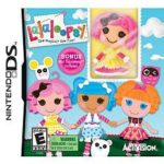 Video Games for Girls #Giveaway
