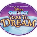 Disney on Ice Presents Dare to Dream #Giveaway #DisneyonIce #Chicago