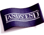 Dive into Swim Season with Land's End