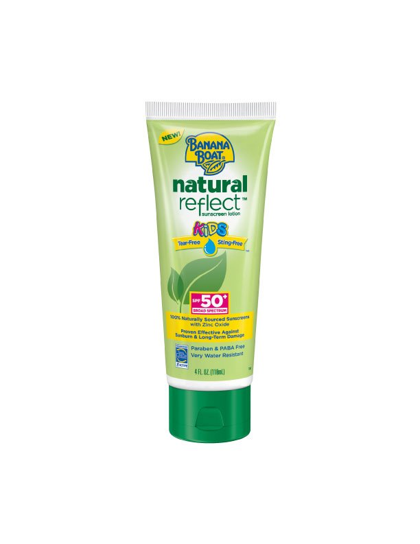 Pigeon Slow Juicer Reviews : Banana Boat Sunscreen Natural Reflect Lotion 101 Days of Summer Play party - Frosted Fingers ...