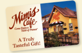 mimis-gift-card