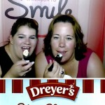 A Reason to Smile: Edy's Slow Churned Ice Cream