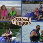 Top 10 Things to do in Wisconsin Dells #culturellekids