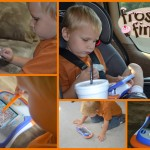 Home Schooling and VTech MobiGo 2