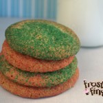 Sugar Cookies and Wayfair Giveaway