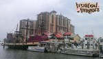 Emerald Grande at HarborWalk Village in Destin, FL