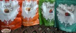 Lovely Candy Review and Giveaway