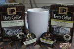 Peet's Coffee Single Cup