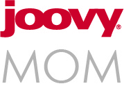 Joovy Mom Blogger
