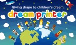 Dream Big With Konica Minolta's Dream Printer