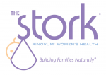 The Stork- Helping with Fertility Issues at Home