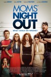 Moms' Night Out Movie