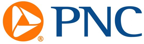 Lies and Fees at PNC Bank