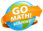 Use Go Math! Academy to enhance your Math Curriculum