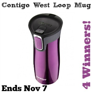 Contigo West Loop