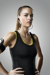 Jabra Headphones from Best Buy are perfect for your goals this year