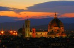 City Break: Florence