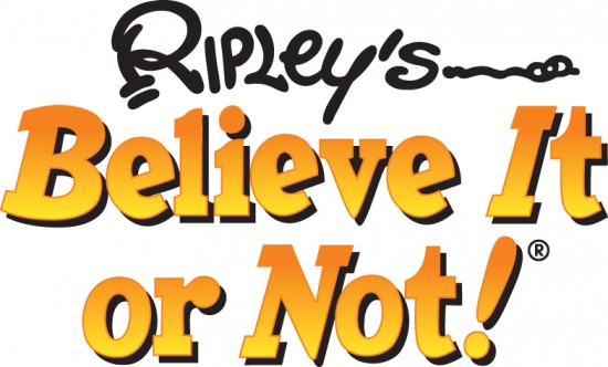 Ripleys-Believe-it-or-not-logo