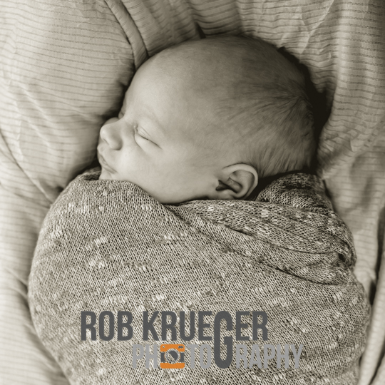 Rob Krueger Photography 025