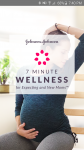 Wellness App for New and Expectant Mothers