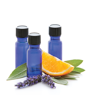Get Dad a massage from Massage Envy for Father's Day. It can even include aromatherapy!