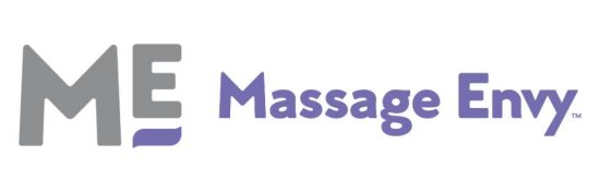 Treat Dad to a massage for Father's Day this year from Massage Envy.