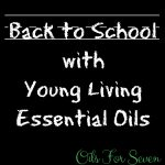 "<span class=""entry-title-primary"">Back to School with Essential Oils</span> <span class=""entry-subtitle"">How to use your Premium Starter Kit</span>"