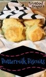 "<span class=""entry-title-primary"">Balance Your Plate with Stouffer's</span> <span class=""entry-subtitle"">Homemade Buttermilk Biscuit Recipe</span>"