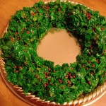 Taste-Test Tuesday – Cornflake Wreaths