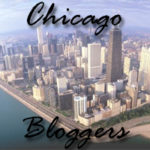 Chicago Bloggers Coming Soon