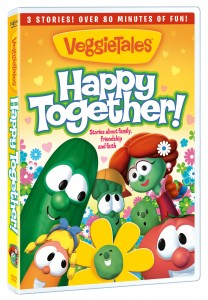 Veggie_Tales_Happy_Together