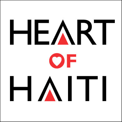 Heart of Haiti at Macy's State Street #giveaway