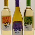 Thirsty Thursday: Flip Flop Wines Review
