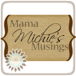 Chicago Blogger- Mama Michie's Musings