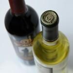 Thirsty Thursday: CA Wine Club