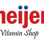 Meijer Vitamin Finder