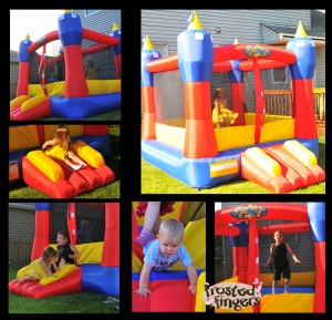 Bounce Houses Now, inflatable bounce houses, bounce houses for sale