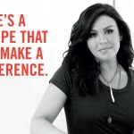 Join Rachael Ray and Drive to End Hunger