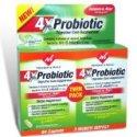 Do you take Probiotics? @samsclub #cbias