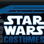 Buy Star Wars Costumes!