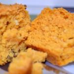Pumpkin Cupcakes- Simple #Recipe