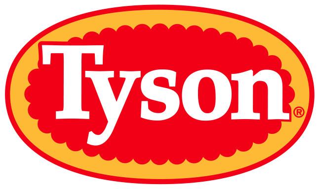 #Cbias, #TysonGoodness, Mini Chicken Sandwiches, Collective Bias, Social Fabric