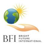 Bright Future International