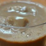 International Delight Iced Coffee Klatch Tasting #IcedCoffee #CBias